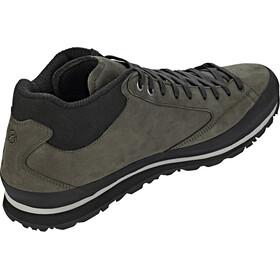 Scarpa Aspen GTX kengät Miehet, brown